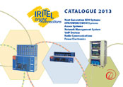 iritel_catalogue_2013